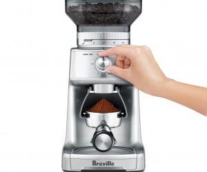 Breville Dose Control Pro