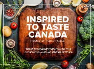 Taste Canada Postcard DIGITAL final Apr 28-page-001