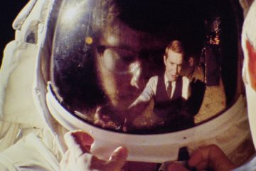 operation-avalanche-featured