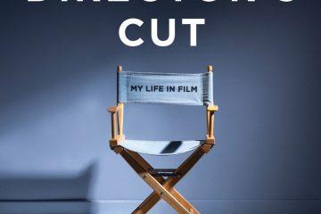 Ted Kotcheff - Director's Cut