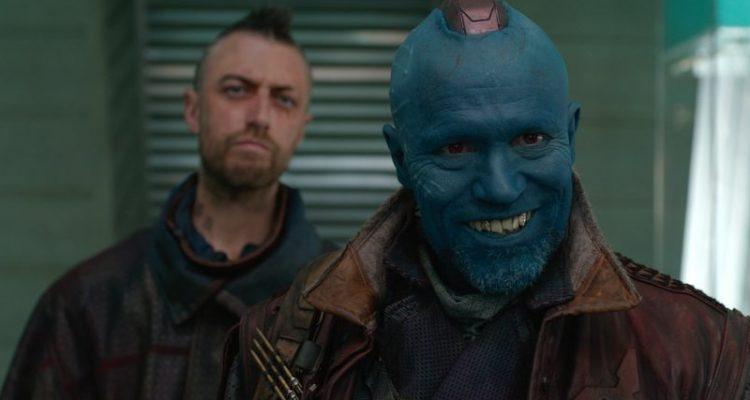 No dubbing for Vin Diesel in 'Guardians… Vol