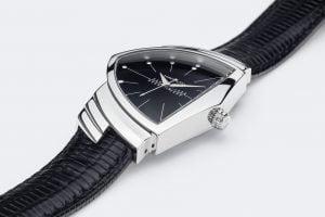 Hamilton Watch | Ventura
