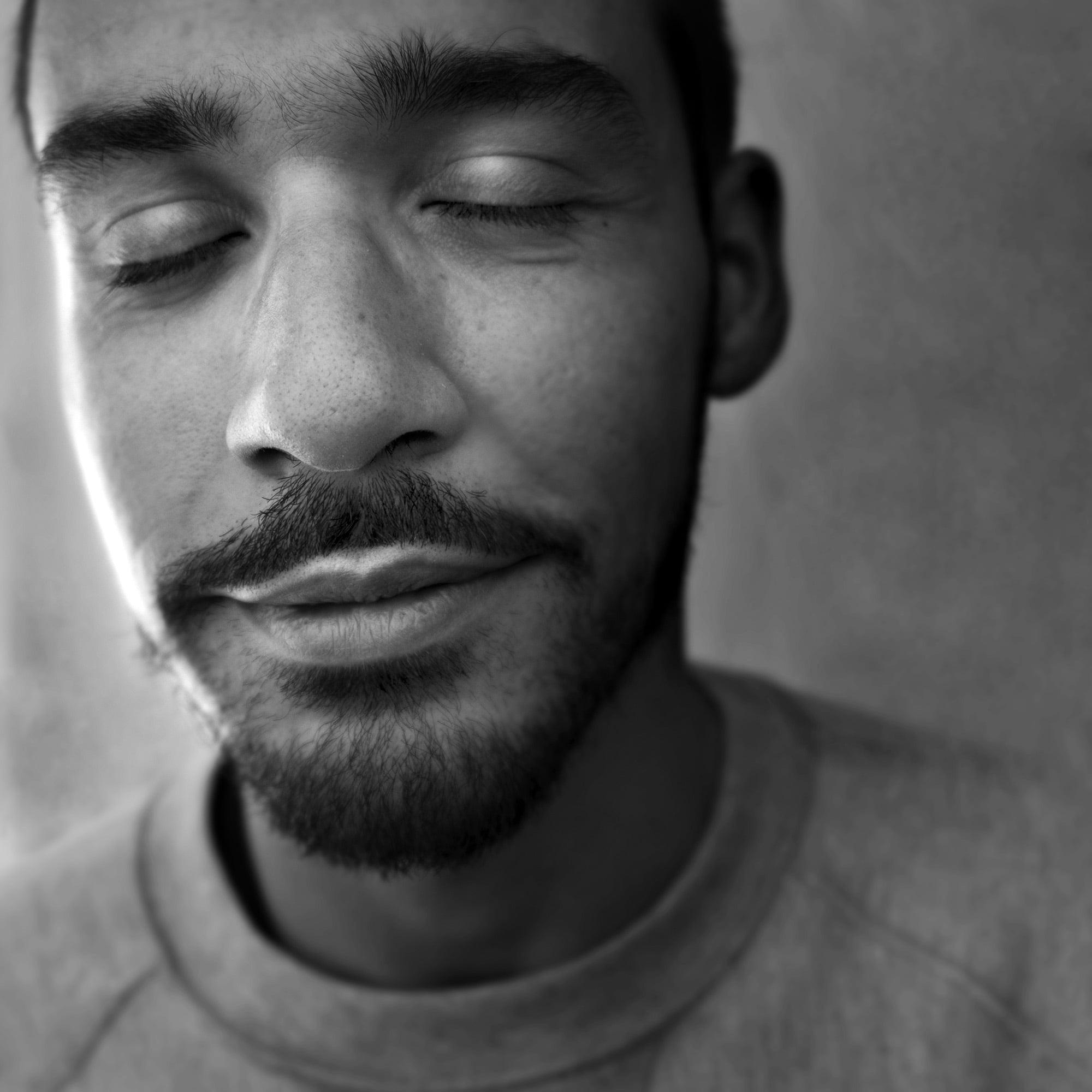 Karim Sayad | Of Sheep and Men
