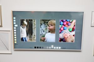 Samsung's The Frame