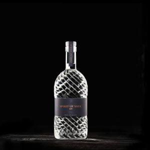 Spirit Of York Gin