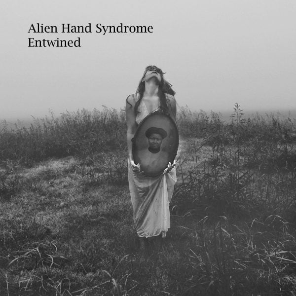 Alien Hand Syndrome - Entwined
