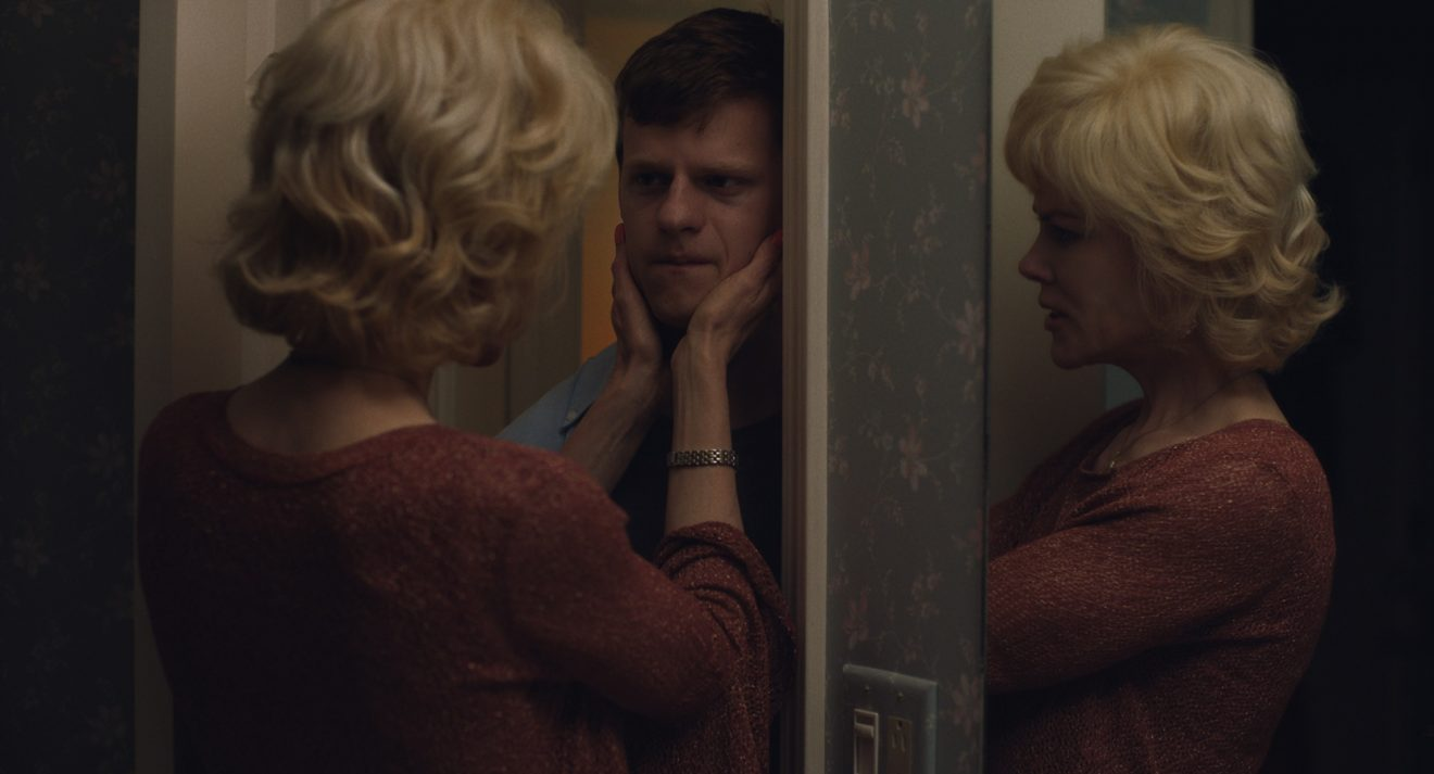 Review: Boy Erased