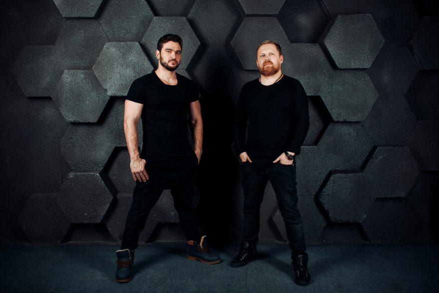 Denis First & Reznikov