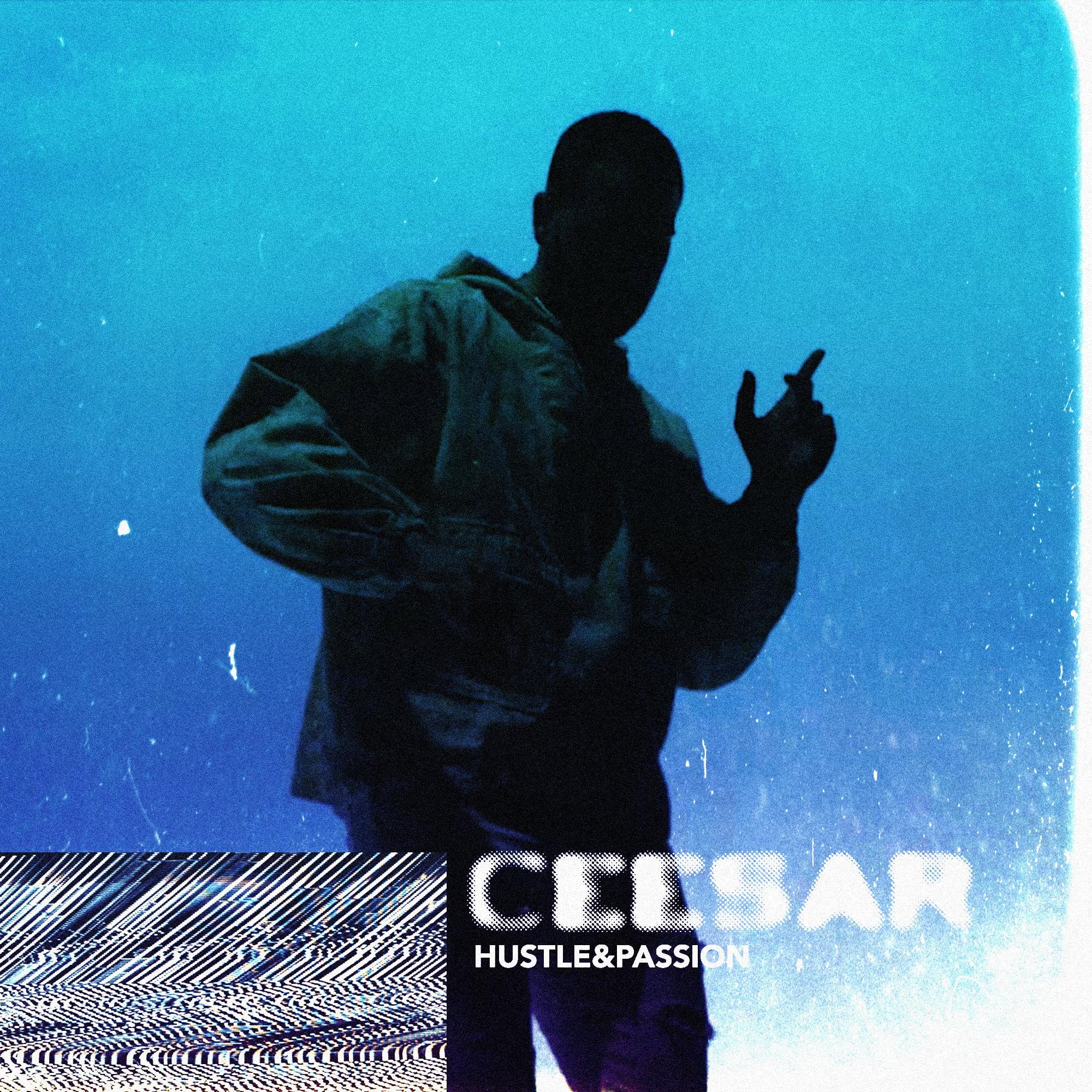 Ceesar