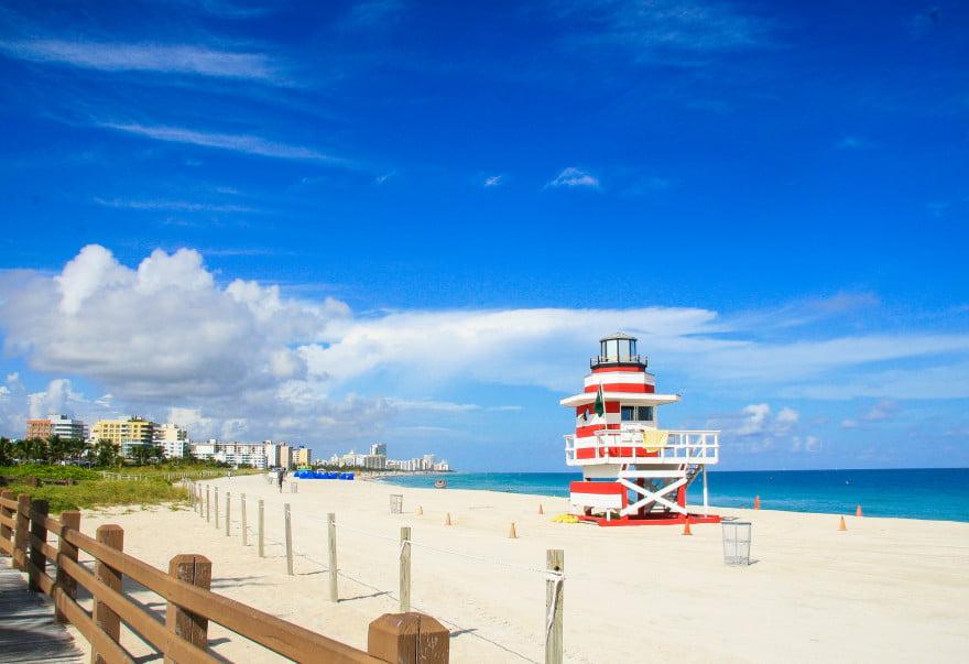 Miami Beach (2006)